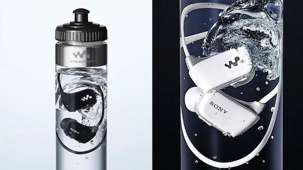 sony-ecouteurs-waterproof