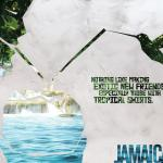 waterfall_jamaica_get_all_right