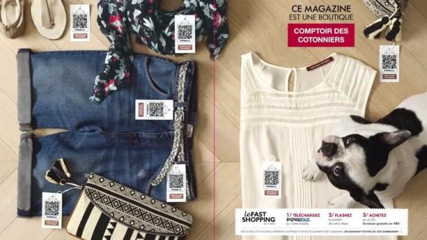 comptoir-des-cotonniers-2014-fast-shopping-2