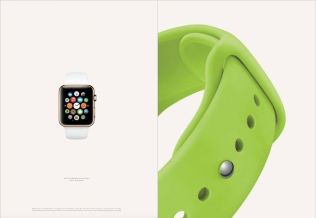 apple-watch-vogue-hed-2015