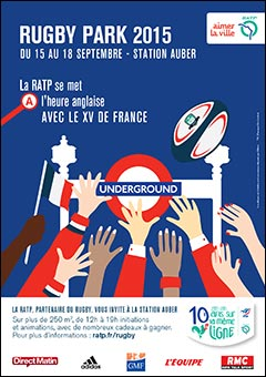 affiche-rugby-park-2015