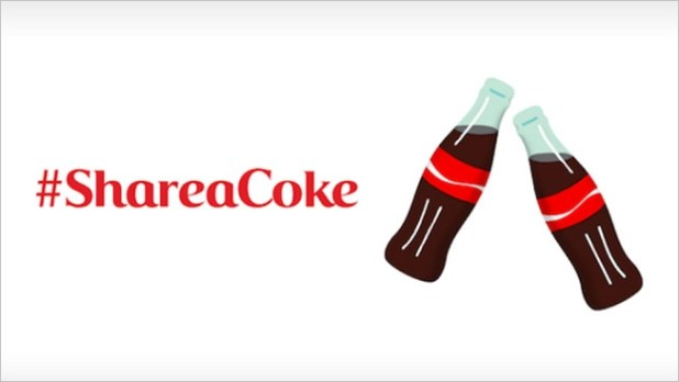 share-a-coke-emoji-hed-2015
