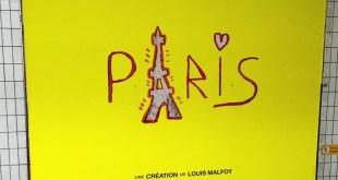 Snapchat lance sa première campagne en France