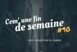 Copy of Copy of Copy of Le street marketing ou une histoire de brand content (3)