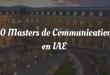 IAE-JUPDLC