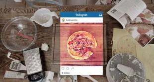 Wren Kitchens dévoile la face cachée des blogueurs food