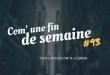 copy-of-copy-of-copy-of-le-street-marketing-ou-une-histoire-de-brand-content-7