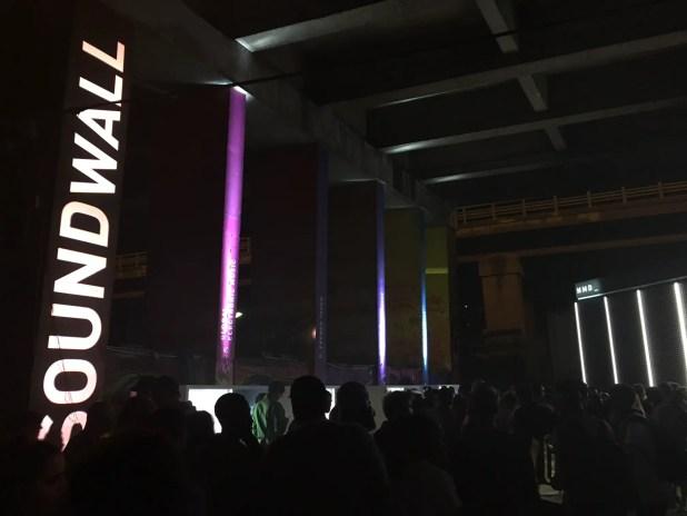 rave-Party-Adidas-NMD-JUPDLC-5