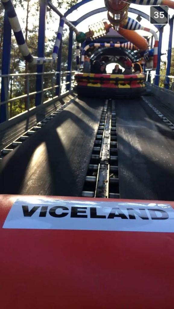 VICELAND-JUPDLC