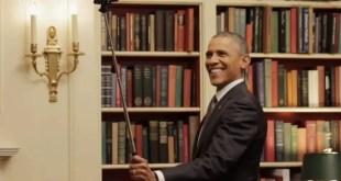 Instagram au cœur de l'élection présidentielle américaine