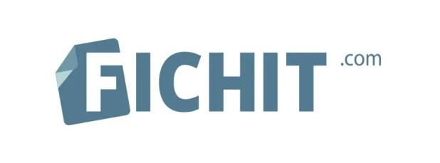 fichit-JUPDLC