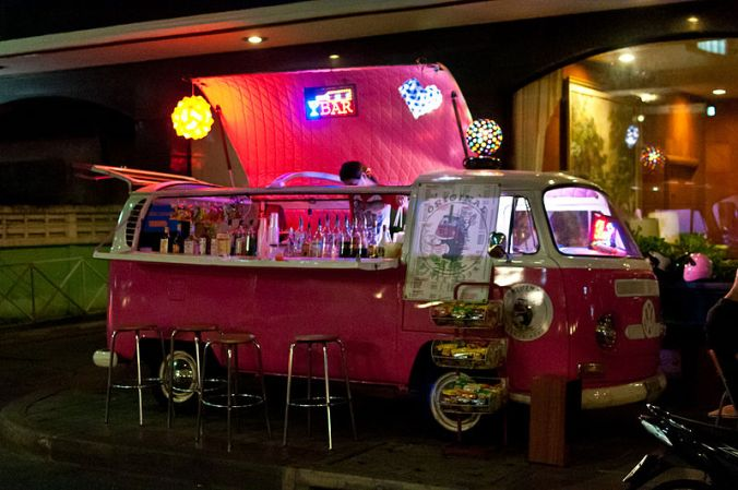 VW_Bar_Bangkok