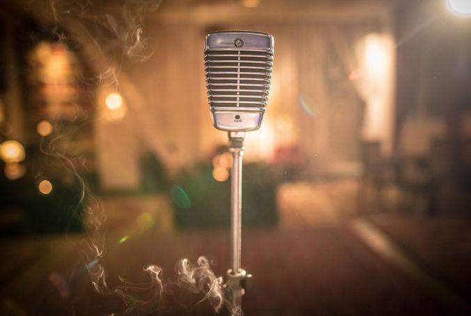 Karaoke Mic.jpg