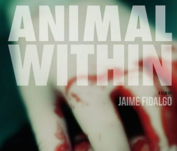 ANIMAL WITHIN
