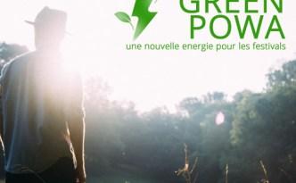 greenpowa010416