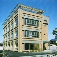 加須市商工会