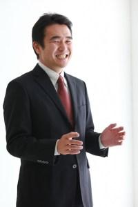 髙田講師新写真(1)