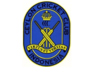 Ceylon Cricket Club