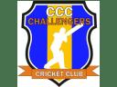http://jakartacricket.com/clubs/challengers/
