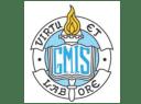 GMIS CC