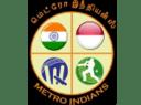 Metro Indians