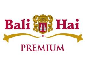bali hai logo 2016-17