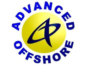 Advanced Offshore logo 2016-17