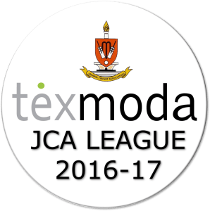 texmoda-jca-league-circle