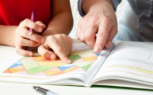 Benefits-of-Getting-Tutoring-For-Your-Children