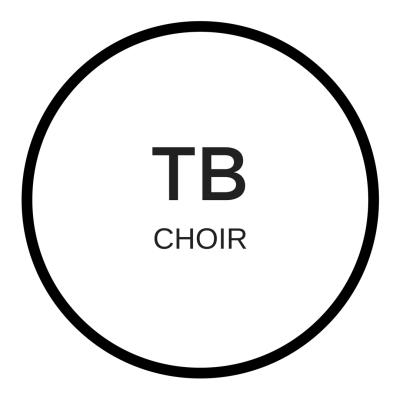 Choir (TB)