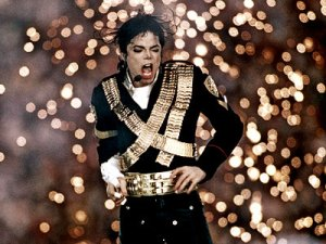 The 10 Greatest Super Bowl Halftime Shows of All-Time