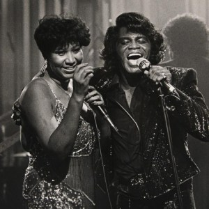The 20 Best Aretha Franklin Collaborations-Part Three