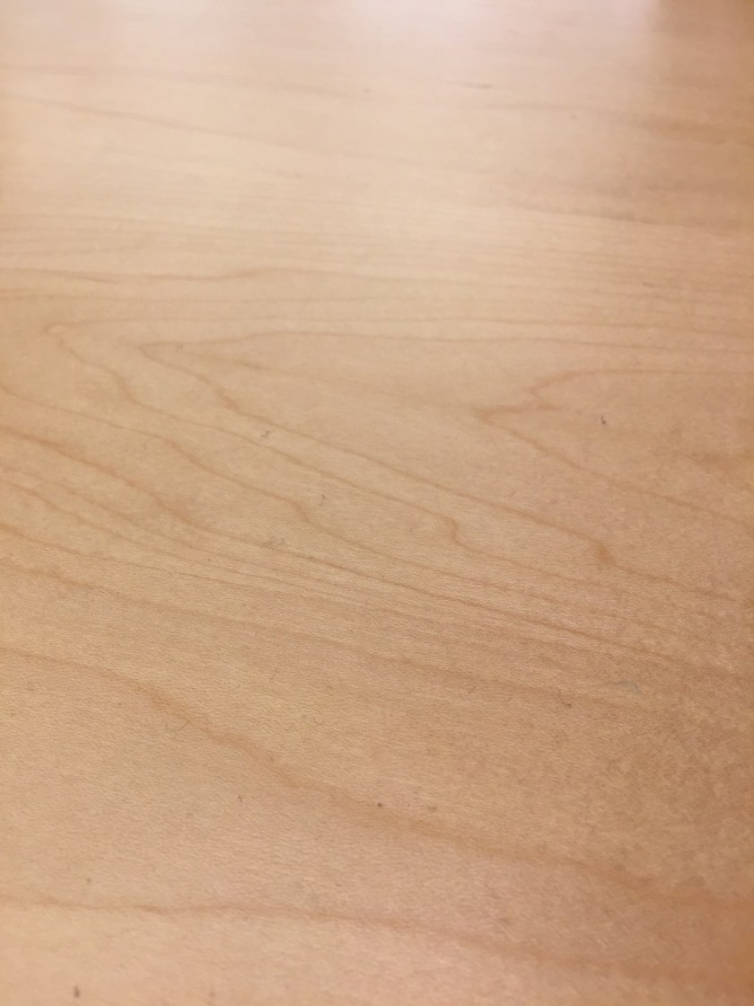 Checked in at Apple Store, Fifth Avenue
