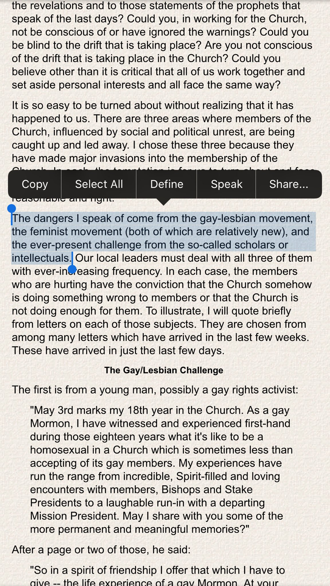 @markjaquith Mormons have been shaming…