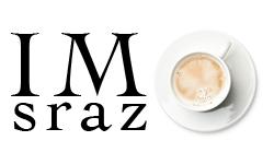im_sraz