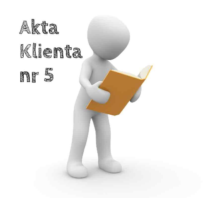 5-kopia