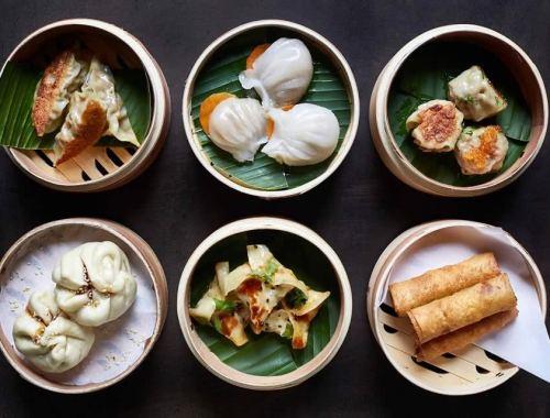 KO - Japan Restaurant Week - Atrapalo