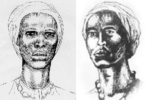 11 Facts about Nanny of the Maroons You May Not Have Known