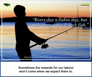 Ja Proverb_Every Day a Fishin Day_FB