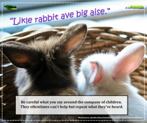 Ja Proverb_Likle Rabbit_FB