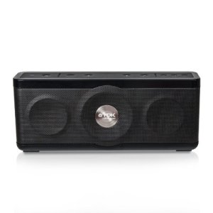 TDK A34 Bluetooth Wireless Speaker