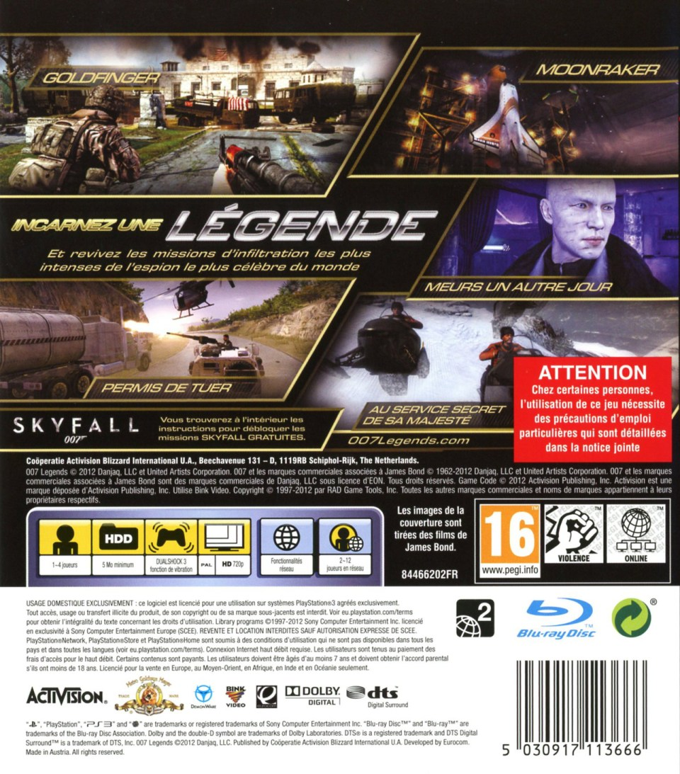 jaquette-007-legends-playstation-3-ps3-cover-arriere-g-1350478701