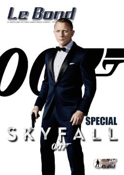Article paru dans Le Bond 29 (septembre 2012)
