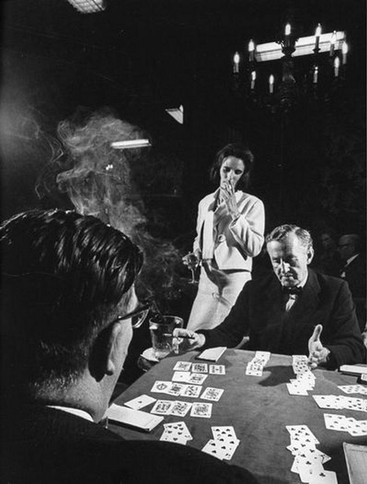 ian-fleming-casino