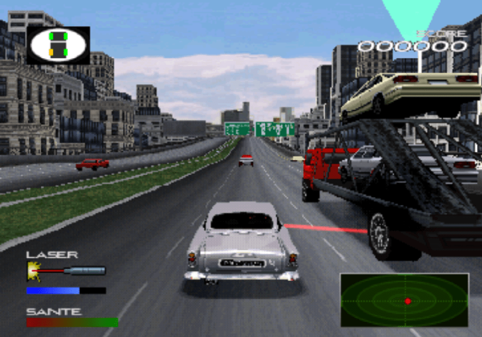 007-racing-5