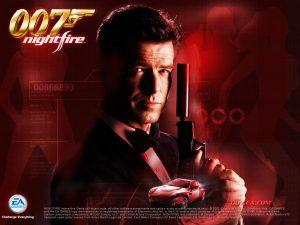 james-bond-007-nightfire-select-1024x768j