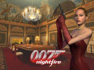 nightfire_1024