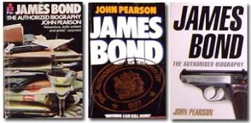 john-pearson-james-bond