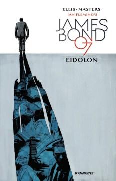 eidolon-1