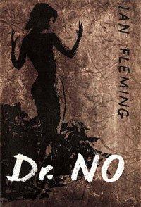 Première édition, Jonathan Cape, 1958